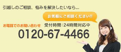 tel:0120-67-4466